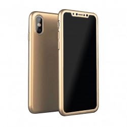 coque-360-iphone-x-gold-ref-360wcip8gd-wave-co