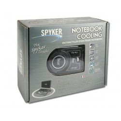 extracteur-d-air-pour-notebook-ma1-spyker-1507012