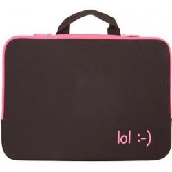 sacoche-portable-15-pouces-lol-couleur-fushia-