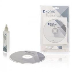 cd-nettoyant-pour-optiquedisque20ml-retail-kit-fou