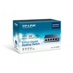 switch-5-port-101001000-tp-link-tl-sg105-garant