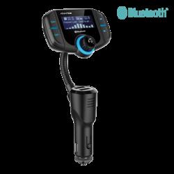 transmetteur-fm-bluetooth-advance-smart-drive-pro