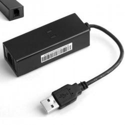 carte-fax-modem-56k-v92-boite-oem