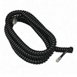 cordon-telephonique-spirale-rj9-noir-ref-2