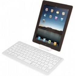 mini-clavier-bluetooth-universel-pour-ipadandroid