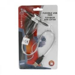 ventilateur-flexi-usb-compuparts-38705
