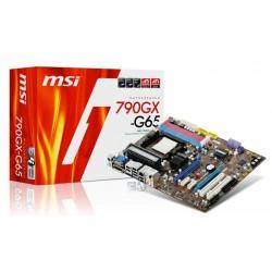 cm-msi-am3-790gx-g65-atx-amd790gxddr3pciesatag