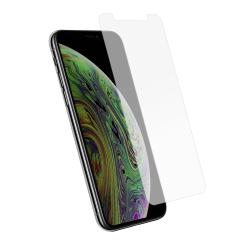 film-en-verre-trempe-iphone-xs-max-25d-antichoc-w