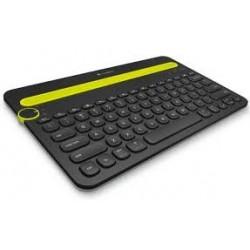 clavier-logitech-k480-noir-usb-bluetooth-clavie