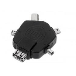 adaptateur-usb-a-5-en-1-code0301113-ad-usb-5-e