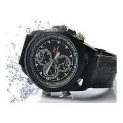 montre-video-espion-8gb-noir-resolution-video-1280
