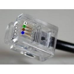 connecteur-rj11-vendu-par-sachet-de-50-connecteur