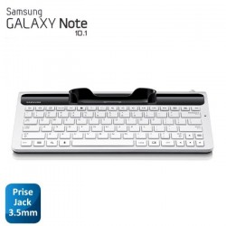 clavier-housse-azerty-pour-tablette-samsung-galaxy