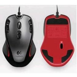 souris-logitech-g-g300-gaming-mous-910-003431