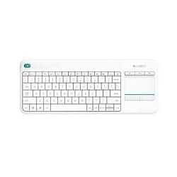 clavier-logitech-k400-plus-blanc-wireless-touch-k