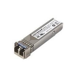 transmetteur-sfp-axm762-netgear-axm762-10000s
