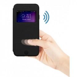 folio-g-case-sense-noir-pour-iphone-6-47-ean-3