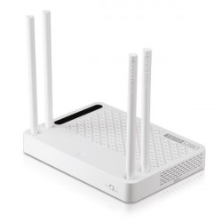routeur-wifi-toto-link-dual-band-ac1200-80211ac