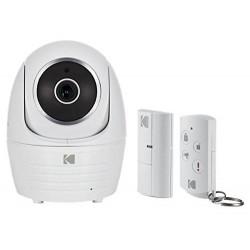 kodak-camera-de-surveillance-ip101w-ip101wg-start