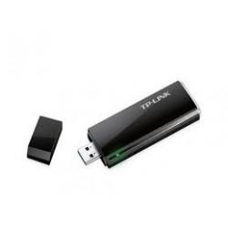 adaptateur-usb-wifi-double-bande-ac1200-tp-link-ar