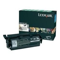 toner-comp-lexmark-x651h11e-black-25000-pp