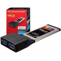 adaptateur-transcend-express-card-laptop-ts-pnu3-2