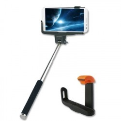 bras-telescopique-pour-smartphone-ou-appareil-phot