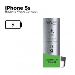 batterie-wave-concept-ip5s-1300-mah-batwcip5s
