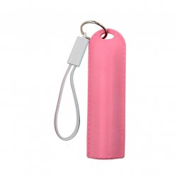 powerbank-leather-color-2600mah-rose-ref-pobwct
