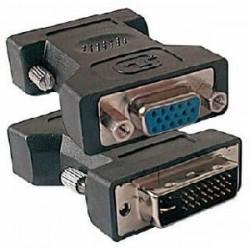adaptateur-dvi-m-vga-ref-0301035