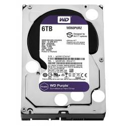 dd-35-sata3-6to-purple-wd-ref-wd60purz-garantie