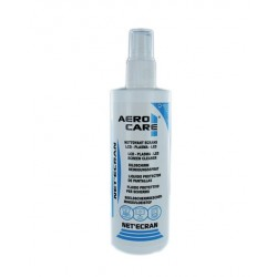 spray-de-nettoyage-pour-ecran-250ml-net-ecran-703