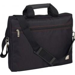 sacoche-portables-15-a-16-noir-marque-urban-fact