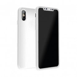 coque-360-iphone-x-silver-ref-360wcip8sv-wave