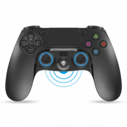 manette-sans-fil-spirit-of-gamer-uniquement-ps4-