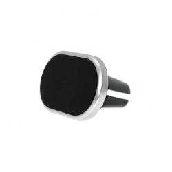 support-grille-d-aeration-aimante-universel-noir