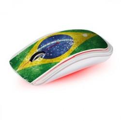 souris-sans-fil-brazil-resolution-1000-dpi-