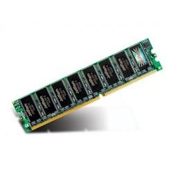 memoire-1go-ddr-pc400mhz-jetram-pc-3200-jm388d643
