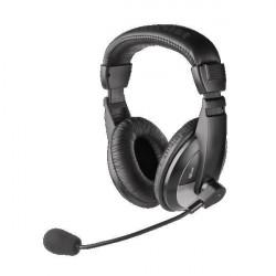 casque-micro-quasar-stereo-micro-avec-support-flex