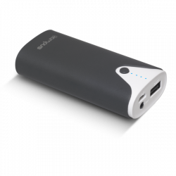 chargeur-batterie-mobile-powerbank-gris-usb-4000m