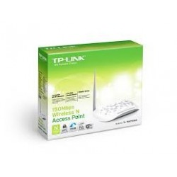 point-d-acces-wifi-n-150-tp-link-tl-wa701nd
