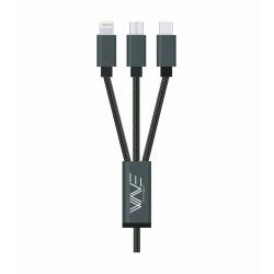 cable-nylon-3-en-1-micro-usb-iphone-567-usb-c