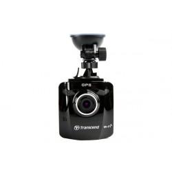 enregistreur-video-pour-vehicule-drivepro-220