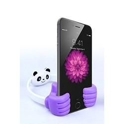 support-telephone-bureau-et-mini-tablettes