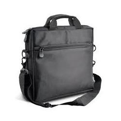sacoche-advance-portables-111-noir-marque-adv