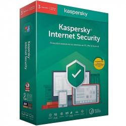 kaspersky-internet-boite-2020-3pc1an-internet-sec
