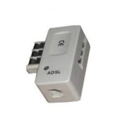 conjoncteur-gigogne-rj11-avec-filtre-adsl-1050071