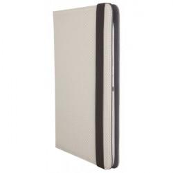 etui-tablette-universel-7-a-8-pouce-ref-uni86uf-gr