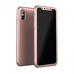 coque-360-iphone-x-rose-gold-ref-360wcip8rg-wa