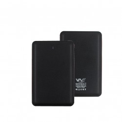 powerbank-block-2500mah-black-and-red-ref-pobwcbl